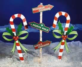 Mardi Gras Float Decorations Awe Inspiring Christmas Parade Float Ideas 171 Parade Float