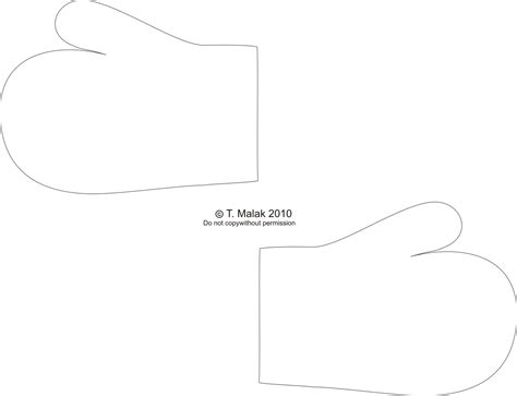 knitting templates knit clipart 149 125 knit clipart tiny clipart