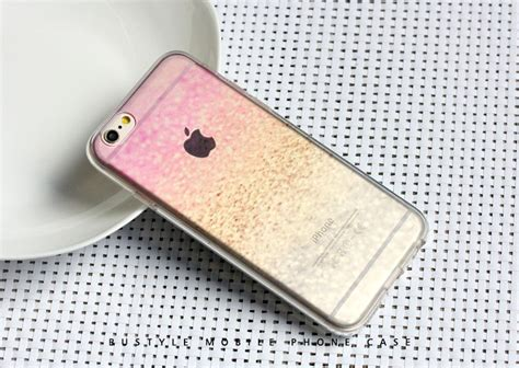 Iphone 5 Sai 7 Plus Custom Softcase Casing Sinar Ba 007 promotion gift blingbling custom phone for iphone 6 soft transparent tpu for iphone 6s