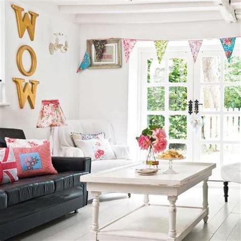summer living room d 233 cor ideas paperblog