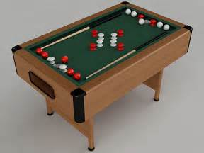 Pool Table With Bumpers by Bumper Pool Table Bumper Pool Table Bumper Pool Table