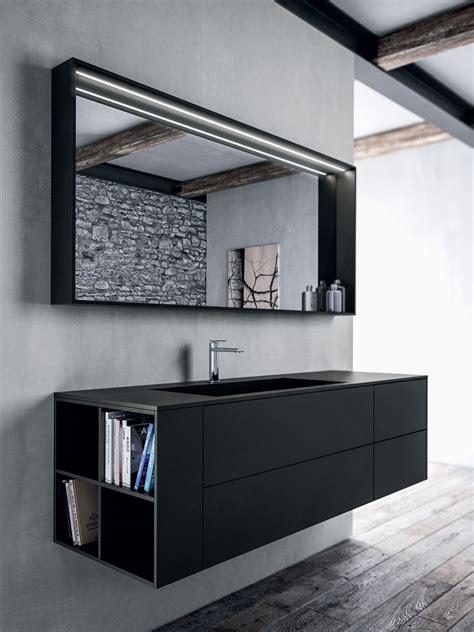 idea mobili bagno come pulire il bagno in modo semplice ed efficace