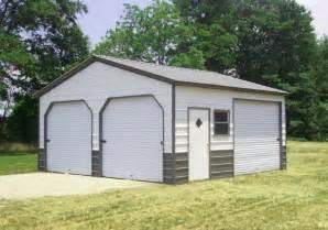 garage buildings 695 carports garages custom metal diy garage shelves plans for small garage home interiors
