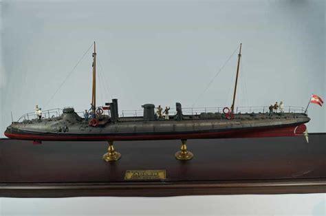 torpedo boat austro hungarian torpedo boats