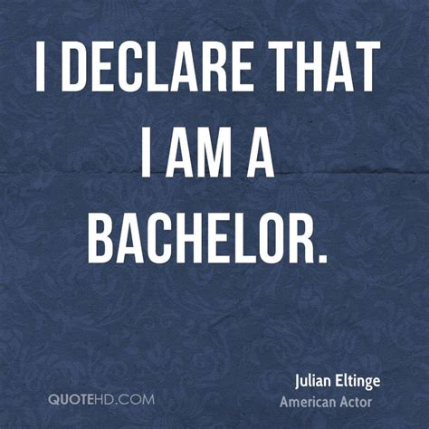 Can You Get An Mba Without A Business Bachelors by Can You Get An Honours Degree Without Doing A Dissertation