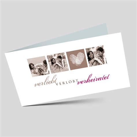 fotokarte hochzeitseinladung verliebt verlobt verheiratet - Hochzeitseinladung Verliebt Verlobt Verheiratet
