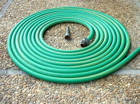best type of garden hose garden hose