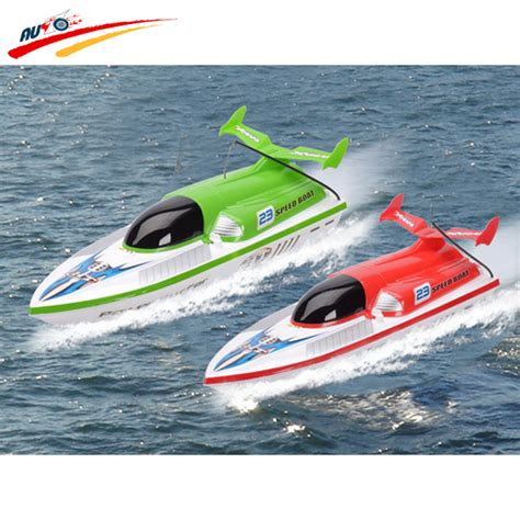 online buy wholesale big rc boat from china big rc boat - Big Rc Boats For Sale