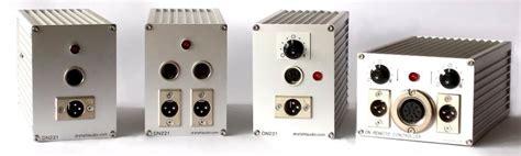 ec1 pattern controller unit drefahlaudio peter drefahl microphone service repair