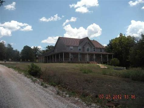 prairie grove arkansas reo homes foreclosures in prairie