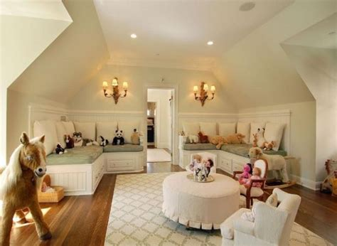 27 beautiful girls bedroom ideas designing idea 40 kids playroom design ideas that usher in colorful joy
