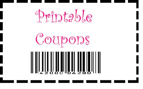 printable coupons uk only discounts spooky ranch