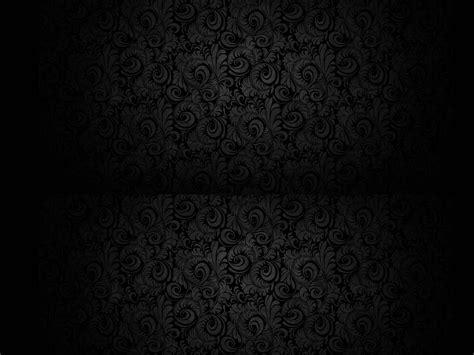imagenes fonde negro fondo negro im 225 genes de fondos gratis ayuda celular