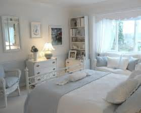 Blue And White Bedroom Ideas Blue And White Bedroom Home Design Ideas Pictures