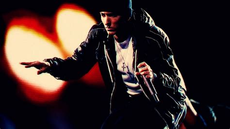 eminem images slim shady hd wallpaper and background slim shady wallpapers wallpapersafari