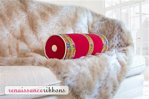 bolster pillow for queen size bed good tutorial for the folklore bolster pillow with