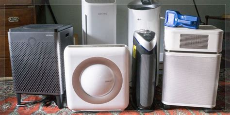 hospital grade air purifier vacuumcleaness