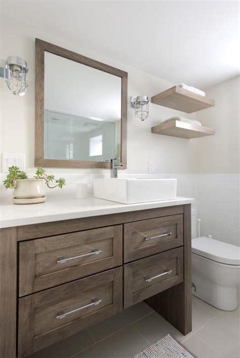 woodmode bathroom vanities wood mode bathroom vanities vanity wood and other rustic bathroom ideas fresh design