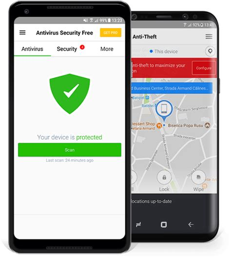 free mobile antivirus for android phone avira free antivirus for android mobile security anti
