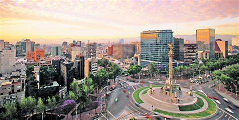 ciudad de mexico ciudad de mexico tsrcappleww barrios tur 237 sticos de la ciudad de m 233 xico que debes