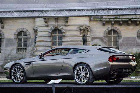 Aston Martin Forums by Aston Martin Forum Aston Martin Forums Autos Post