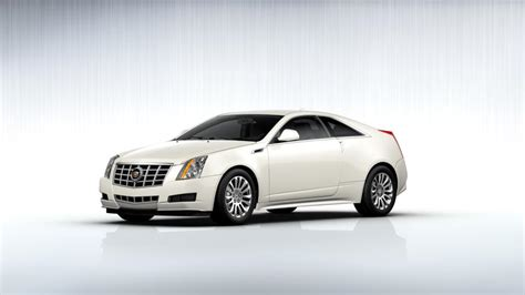 cadillac dealership arlington tx 2014 cadillac cts coupe for sale in arlington