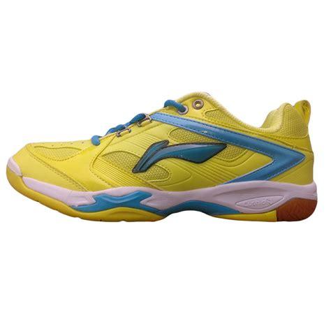 running shoes for badminton chion running shoes india style guru fashion glitz