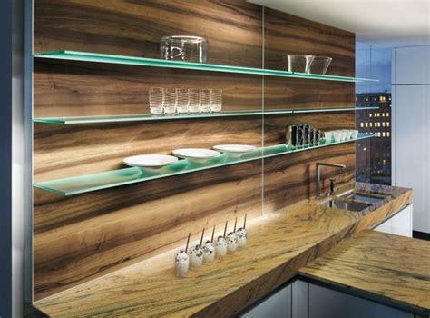 Floating Glass Shelves Kitchen 17 Best Ideas About Floating Glass Shelves On