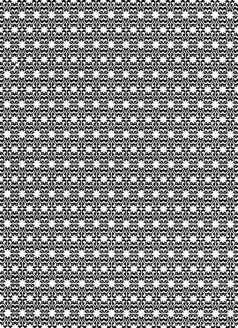 Vintage Pattern Overlay | royalty free clip art vintage background pattern texture