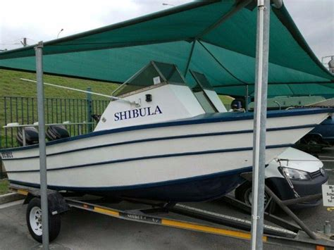 ski boats for sale pretoria wood boat for sale brick7 boats