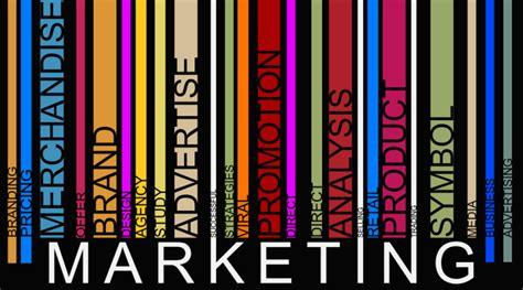 Marketing Classes 1 by Top 10 Free Classes For Small Business Marketing