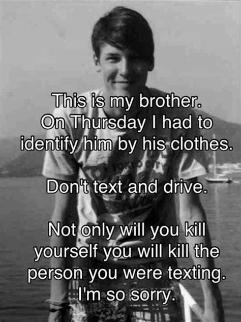 images  drink driving quotes  pinterest dont