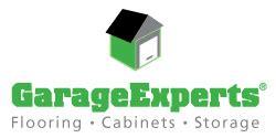 Total Garage Franchise by Garage Experts Franchise