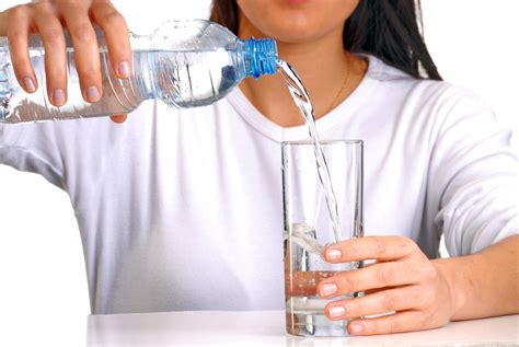 much water how much water do you really need health today health and lifestyle