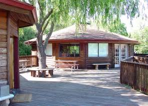 Small Home Kits California 3 Yurt Kit Comparisons Apartment Therapy