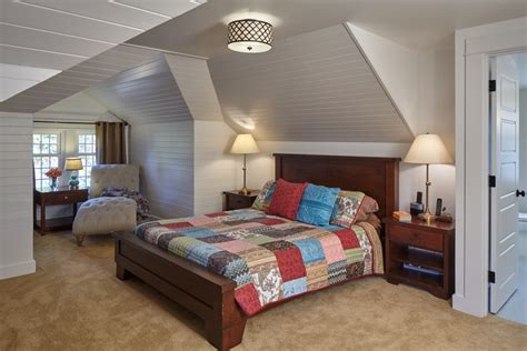 dormer bedroom se portland master bedroom suite and dormer addition