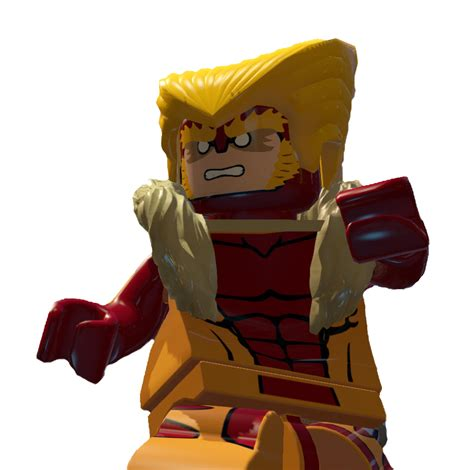 imagenes de wolverine lego sabretooth brickipedia fandom powered by wikia
