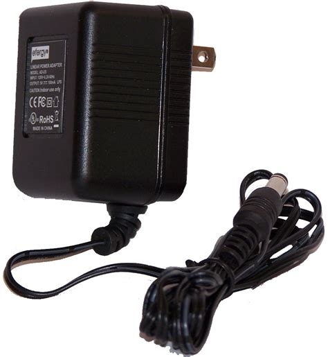 Adaptor Dc dc power adaptor accessories products