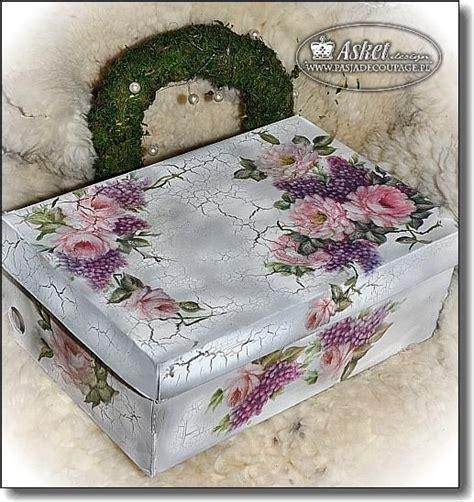 black mirror white christmas sub indo best 312 bau e caixa decorada mdf images on pinterest
