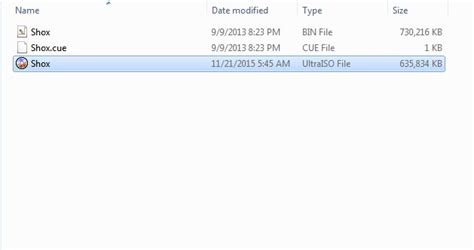 game ps2 format bin cara merubah file bin cue ke iso game ps2 inside game