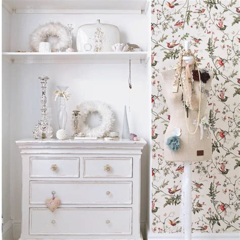 bedroom dressing area ideas girly dressing area bedrooms decorating ideas image