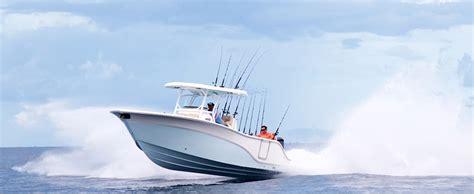 sea fox boats catalog 288 commander sea fox boats