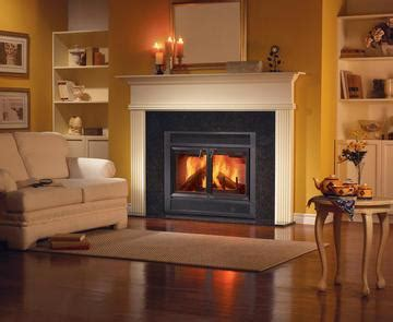 gas fireplace surround ideas home improvement tips