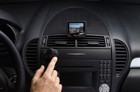 Bluetooth Im Auto Nachr Sten by Parrot Freisprecheinrichtung Bluetooth Zum Nachr 252 Sten