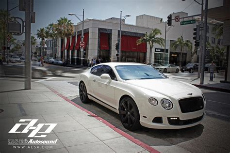 custom bentley continental the gallery for gt custom bentley continental