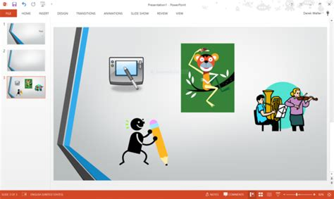 microsoft powerpoint clipart how to find images for office documents now that microsoft