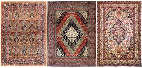 area rug cleaning philadelphia zakian rugs rug cleaning philadelphia area rug upcomingcarshq