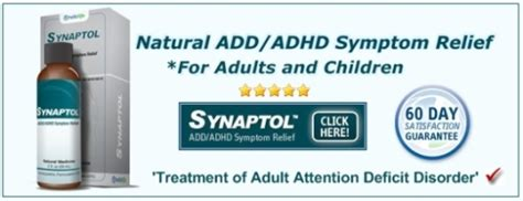 Herbal Adha medication adhd for adults and children medicines naturally