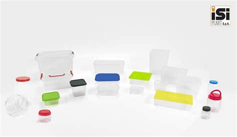 contenitori ermetici per alimenti contenitori ermetici mondopratico it