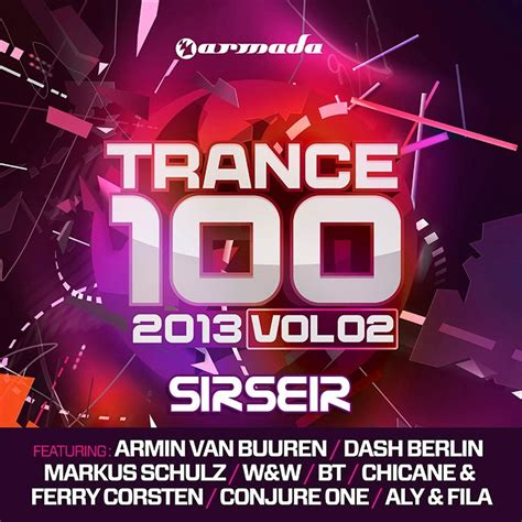 new year song 2013 2013 vol 2 musica armada trance 100 2013 vol 2 4 cds mp3